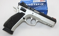 CZ 75 SP01 Shadow Mamba Dual-Tone
