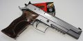 P220 X-Six II next generation PPC made in germany