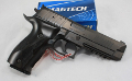 Pistole Sig Sauer P226 X-Five Allround Black Made in Germany