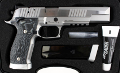 Sig Sauer X-Six Supermatch Select Mastershop