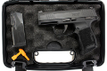 SIG P365 MS striker-fired manual safety