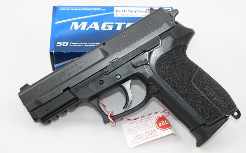 pistolen magazin ladehilfe