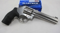 Smith & Wesson S&W 617 .22
