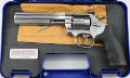 Smith & Wesson S&W 617 mit Waffenkoffer