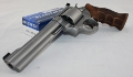 Smith & Wesson S&W 629 Classic Champion Revolver