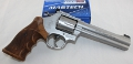 Smith & Wesson S&W 686 TC