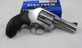 Smith & Wesson S&W mod. 60