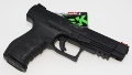 Walther PPQ M-2 .22lr