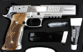 Sig Sauer X-Six PPC Select Mastershop Walnuss