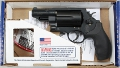Smith & Wesson S&W Governor 2.75 Zoll
